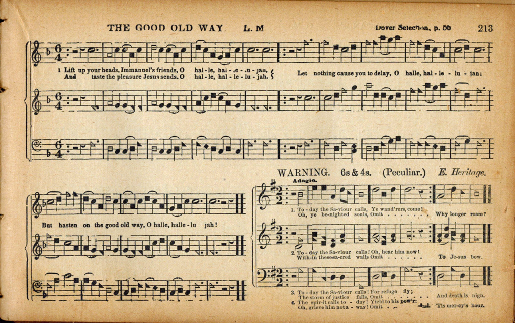 4-213-The-Good-Old-Way-Warning-1897